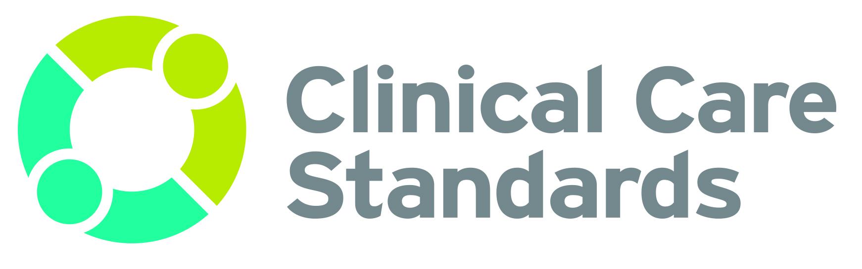 Clinical care CMYK